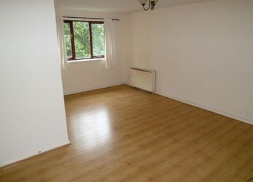Thumbnail 2 bed flat to rent in Boarshaw Clough Way, Middleton, Manchester