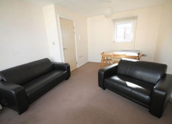 Thumbnail 5 bedroom flat for sale in Newcastle Upon Tyne, Melbourne Street, Rialto Building.