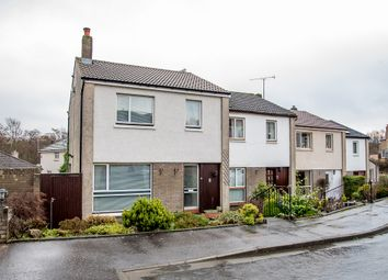 3 bed end terrace house for sale in Pardovan Place, Camelon, Falkirk FK1