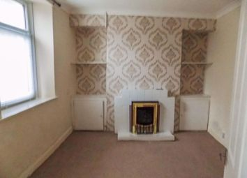 Thumbnail 2 bed property to rent in Shelone Road, Neath