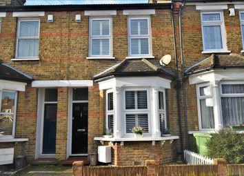 Thumbnail 3 bed property for sale in West Street, Bexleyheath