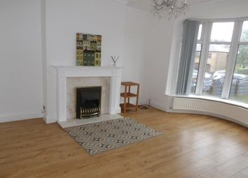 Thumbnail 3 bed property to rent in Shadsworth Road, Blackburn