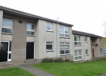 Thumbnail 2 bed flat for sale in Lamond Drive, St Andrews, Fife