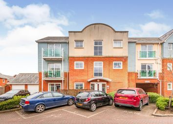 Reynolds Avenue, Redhill RH1. 1 bed flat for sale