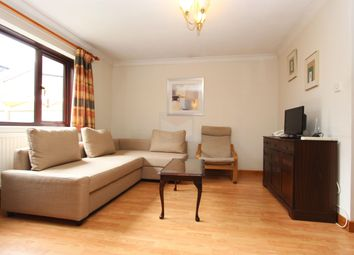 3 bed semi-detached house to rent in Leydon Close, London SE16
