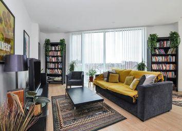 Newgate, Croydon CR0. 2 bed flat for sale