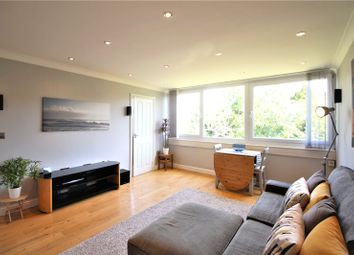 Thumbnail 2 bed property to rent in Abon House, Sea Mills Lane, Bristol, Somerset