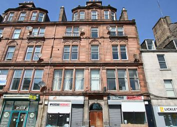 Thumbnail 3 bed flat to rent in Bell Street, City Centre, Dundee