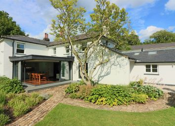 Thumbnail 3 bed detached house for sale in Coppermill Lock, Harefield