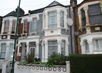 Thumbnail 3 bed property for sale in Rainham Road, London