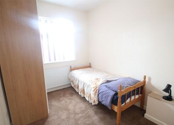 Thumbnail 2 bedroom shared accommodation to rent in The Ridgeway, North Harrow, Harrow, Middlesex