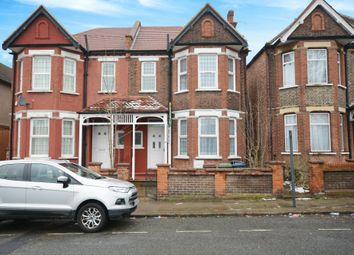 Thumbnail End terrace house to rent in South Hill Avenue, Harrow
