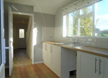 Thumbnail 3 bed semi-detached house to rent in Thornwell Way, Wincanton