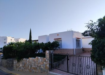 Thumbnail 3 bed detached bungalow for sale in Calle Picasso, Mojácar Almería Spain, Mojácar, Almería, Andalusia, Spain