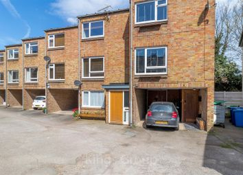 Thumbnail 3 bed property for sale in Westall Mews, Hertford