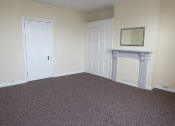 Thumbnail 2 bed flat to rent in Cross Keys, St. Peters Street, Lowestoft