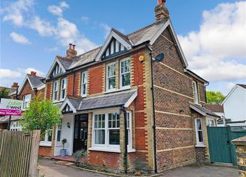 4 bed detached house for sale in Brighton Road, Horley, Surrey RH6