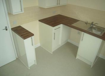Thumbnail 1 bedroom flat to rent in Chapel Ash, Wolverhampton Centre, Wolverhampton