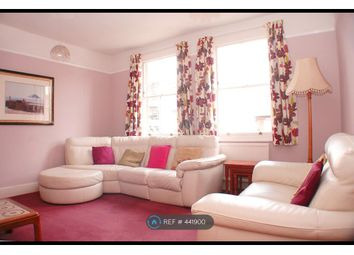 Thumbnail 3 bed terraced house to rent in Fatherson Road, Reading