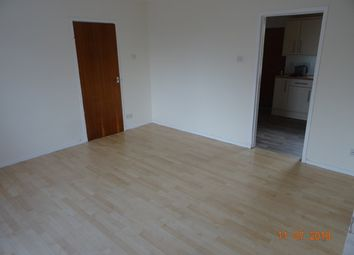 Thumbnail 3 bed semi-detached house to rent in Gilmerton Dykes Crescent, Edinburgh