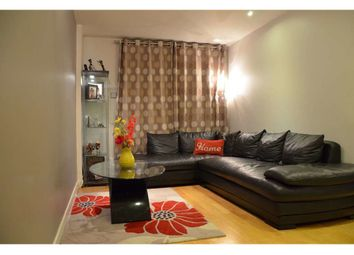 Thumbnail 2 bed flat to rent in Edith Rd, London