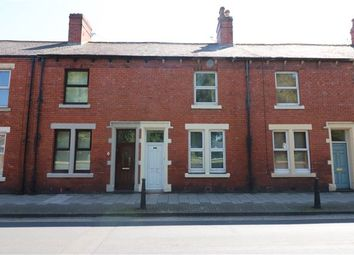 Thumbnail 2 bed terraced house to rent in Norfolk Street, Carlisle, Cumbria