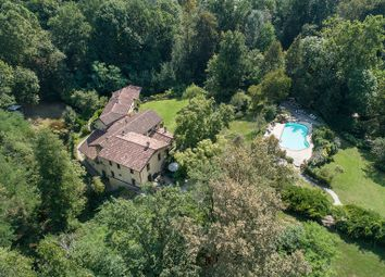 Thumbnail 11 bed villa for sale in Varese (Town), Varese, Lombardy, Italy