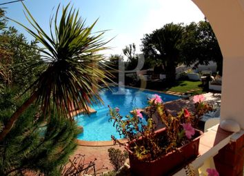 Thumbnail 11 bed country house for sale in Lagos, 8600-302 Lagos, Portugal