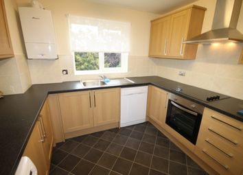 Thumbnail 3 bed flat to rent in 6 Warwick Court, South Park, Sevenoaks