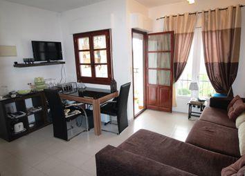 Thumbnail 1 bed bungalow for sale in El Galan, Orihuela Costa, Alicante, Valencia, Spain
