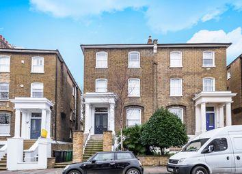 2 bed flat for sale in Highbury Hill, London N5