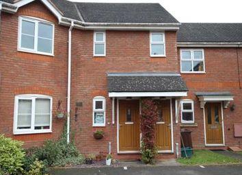 Thumbnail 2 bedroom maisonette to rent in Trundalls Lane, Solihull
