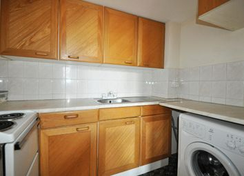 Thumbnail 1 bed flat to rent in London Road, Gloucester