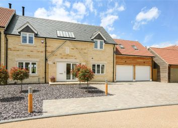 Thumbnail Semi-detached house for sale in Valley View, Beckington, Somerset