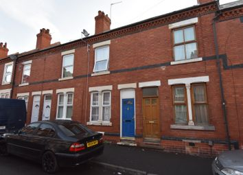 2 bed property for sale in Westwood Road, Sneinton NG2