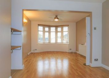 Thumbnail 3 bed terraced house to rent in Bourne Avenue, Hayes, Middlesex