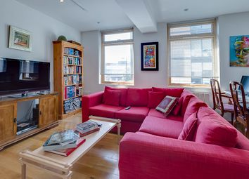 Thumbnail 2 bed maisonette for sale in Southwark Bridge Road, London