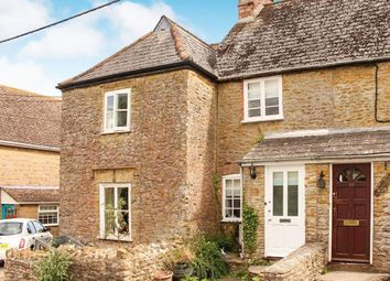 Thumbnail 1 bed property for sale in Newtown, Milborne Port, Sherborne