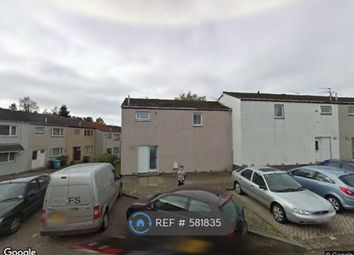 Thumbnail 3 bed terraced house to rent in Maple Court, Cumbernauld, Glasgow