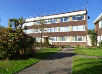 Thumbnail 1 bed flat for sale in Bramber Square, Rustington, Littlehampton