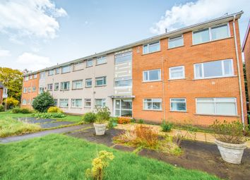 Thumbnail 2 bed flat for sale in Clos Hendre, Cardiff