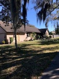 Thumbnail Property for sale in 904 Cypress Wood Ln, Sarasota, Florida, United States Of America