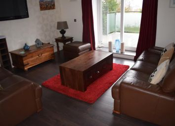 Thumbnail 1 bed flat to rent in Queens Road (Flat ), Aberdeen