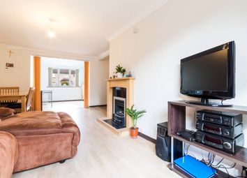 Thumbnail 3 bed terraced house to rent in Wallingford Close, Bracknell