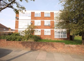Andover Close, Greenford UB6. 2 bed flat