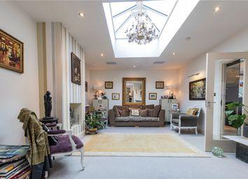 3 bed detached house for sale in Kings Mill Way, Denham, Uxbridge UB9