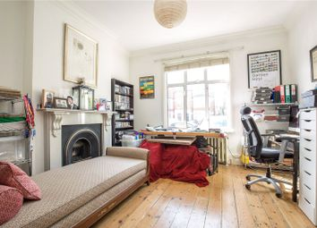 Thumbnail 3 bedroom property to rent in Clarence Road, Bowes Park, London