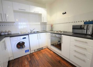 Thumbnail 3 bed terraced house for sale in Deal Court, Colindale