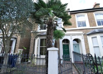 Thumbnail 3 bed semi-detached house to rent in Avenue Road, Acton, London