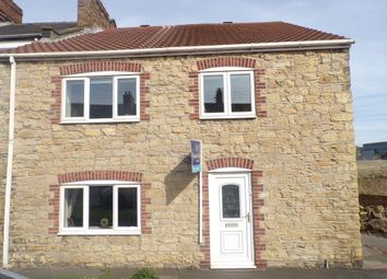 Thumbnail 3 bed terraced house for sale in Chapel Row, Philadelphia, Houghton Le Spring